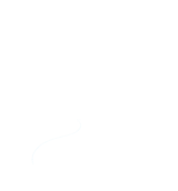 Almond Breeze Logo white