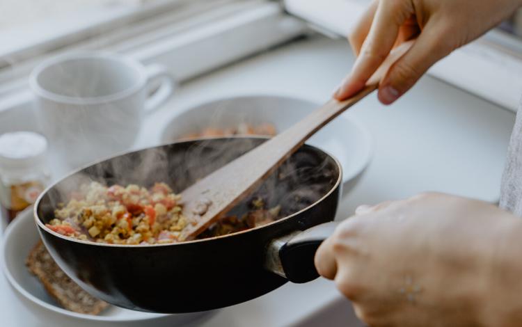 5 Winter Warmers to Feed a Hungry Whanau